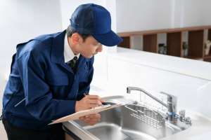 水道修理業者選びの時にチェックするべきポイント7つ【超重要!】